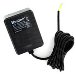 Hunter 52-6500 Replacement Transformer for Indoor Pro-C Timers