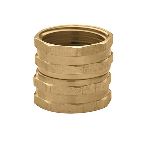 Orbit 53261-3/4 Swivel fht Brass Coupling