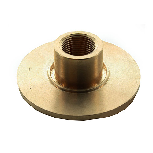 Replacement Disc Guide for 3 inch valves