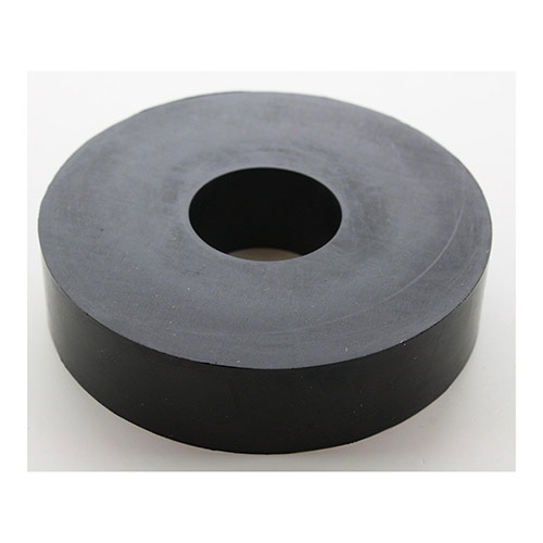 Replacement Rubber Seat Disc for 3 inch Valves