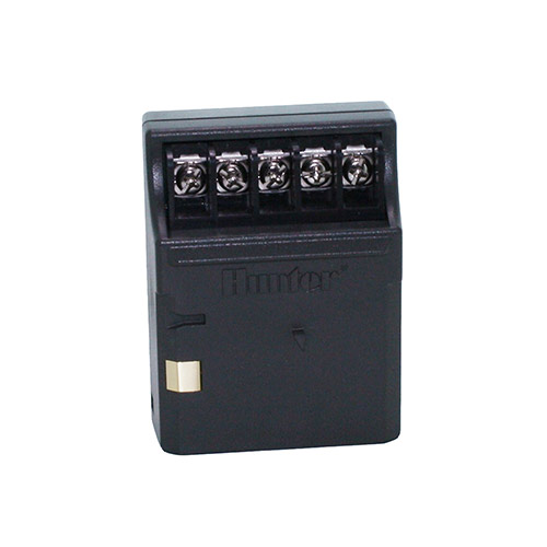Hunter 820200 - Main Module for Pro-C 400 Controller