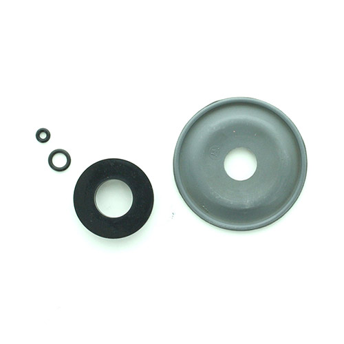 Griswold Valve Repair Kit for DWS-DWPRV - 0.75inch to 1.0 inch