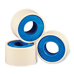 PTFE Thread Tape- 1 inch x 520 inch PTFE Thread Tape