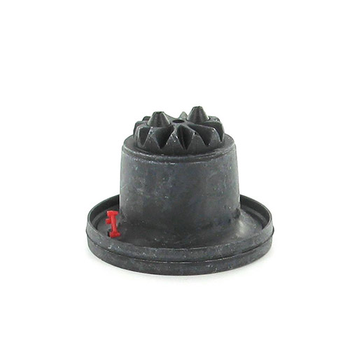 Toro 89-9861 - Diaphram Assembly for Flo Pro Valves