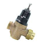 Conbraco CDC36C-104-01  3/4 inch Pressure Regulator