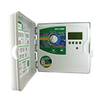 Rain Bird ESP12LXMEF 12 Station Sprinkler Timer With Flow Smart Module