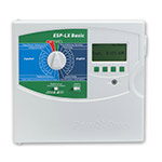 RainBird ESPLXBASIC 12 Station Controller