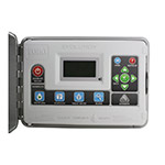 EVO-4OD-Toro-4 Station Evolution Outdoor Controller