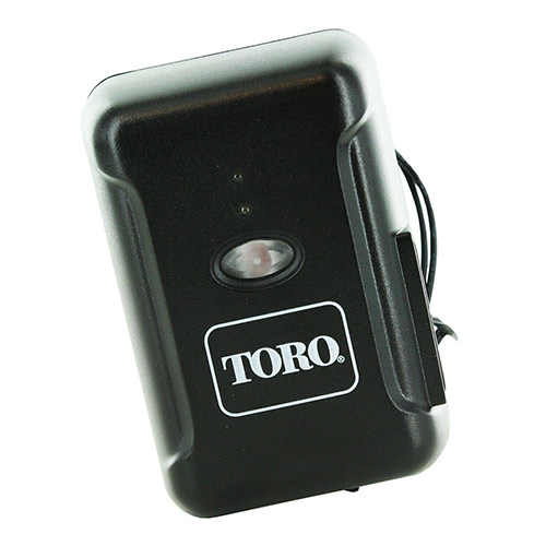 TORO EVO-AR Wireless Auxiliary Relay