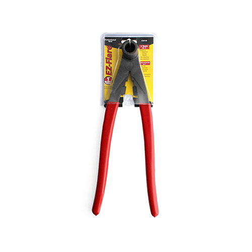 F20110 - EZ-Flare Flexible Pipe Flaring and Crimping Tool - 1 inch