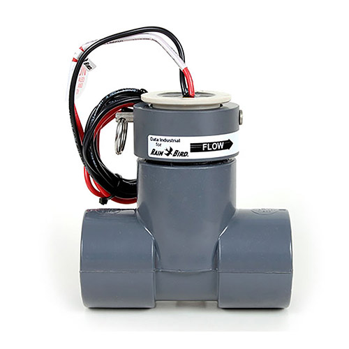 Rain Bird FS150P 1-1/2 in. PVC Tee Flow Sensor