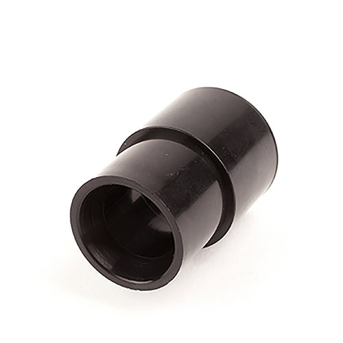 Tempo FSA700 - 1/2 inch Socket Adapter
