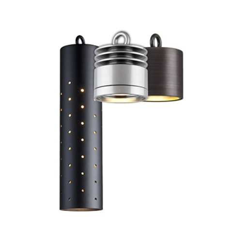 Fx ve series down lights zd compatible mozeypictures Image collections