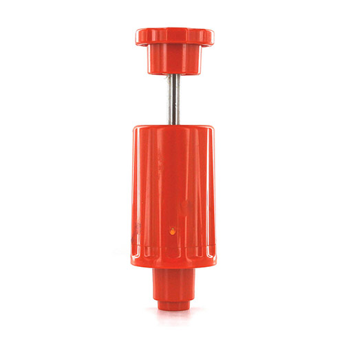 KwikSeal HCT-Combo - 2 in 1 Hole Coring Tool
