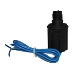 Hydro Rain HRB & Rain Bird Replacement Solenoid | HRB-XXX-SD-RP