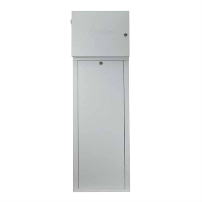 Hunter ICC2 Metal Pedestal | ICC-PED
