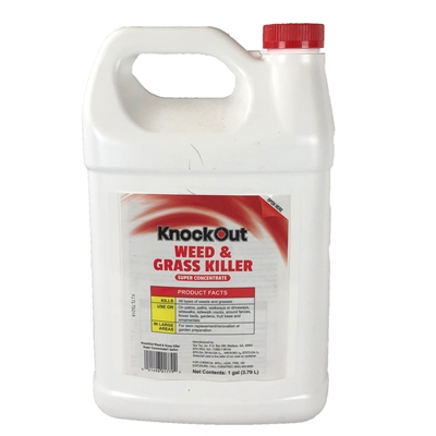 WEED-GRASS-KILLER-1
