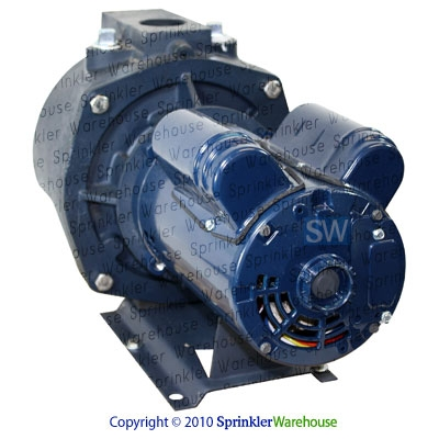 LP150B 3?1501248570 munro lp150b lp series centrifugal pump 1 1 2 hp for sprinkler munro smartbox pump control wiring diagram at edmiracle.co