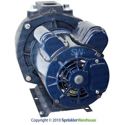 LP200B 5?1501248570 munro lp200b lp series centrifugal pump 2 hp for sprinkler munro smartbox pump control wiring diagram at edmiracle.co