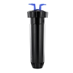 Weathermatic LX4 4 in. Pop-Up Spray Head