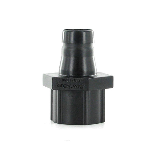 MDCF50FPT - Easy Fit 1/2 inch FPT Adapter