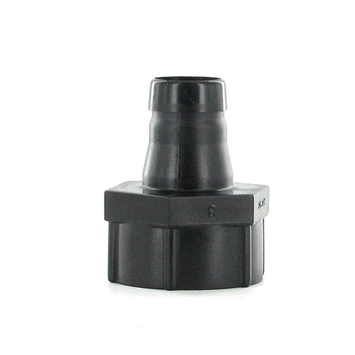 MDCF75FHT - Easy Fit 3/4 inch FHT Adapter