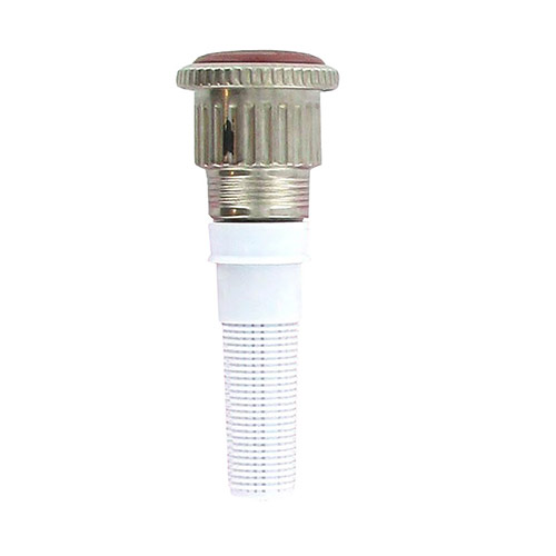 Hunter MP100090HT - 90-210 Degree MP1000 MP Rotator Nozzle (Male Threads)