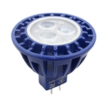 Brilliance MR16 Dimmable