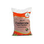 Cedarcide 8 lbs. Insect Spray | MULCH8