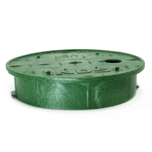 Nds d109 gl econo 6 inch round valve box overlapping cover for get publicscrutiny Images