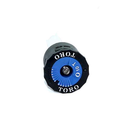Toro O-10-T Precision Nozzle Female