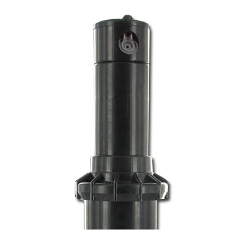 Hunter PGP-ADJ Adjustable Arc Rotor (w/ Low Angle Nozzles)