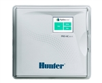Hunter Wifi 24 Station Smart Controller