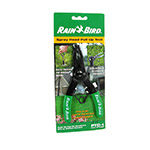 Rain Bird PTC-1 - Spray Head Pull-up Tool