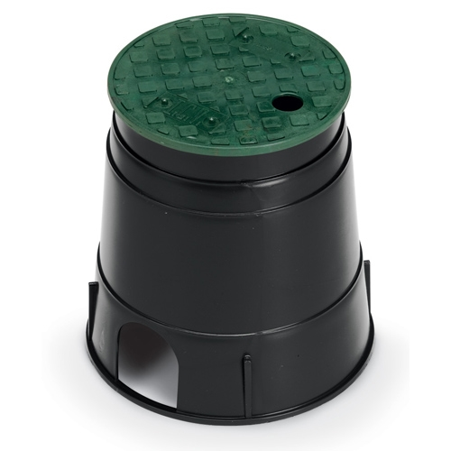 Rain bird pvb6rnd for sprinkler and irrigation systems get sciox Images