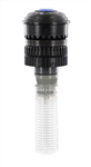 Rain Bird R-VAN18-360 13'-18' Full Circle Rotary Nozzle (360 Degree)