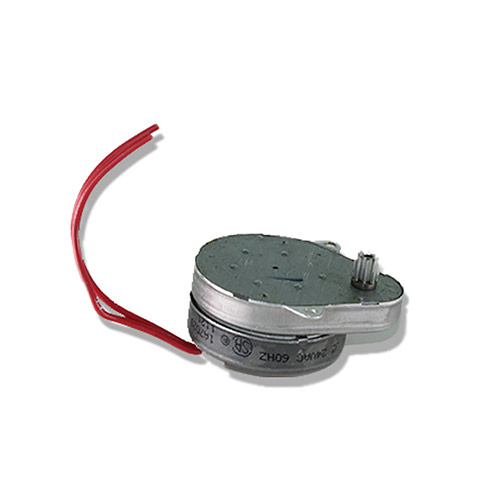 Irritrol timing motor 60HZ R406-3