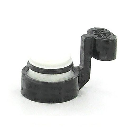 Irritrol R606902 - Internal Manual Bleed Assembly for Irritrol/Richdel 700 Series Valves
