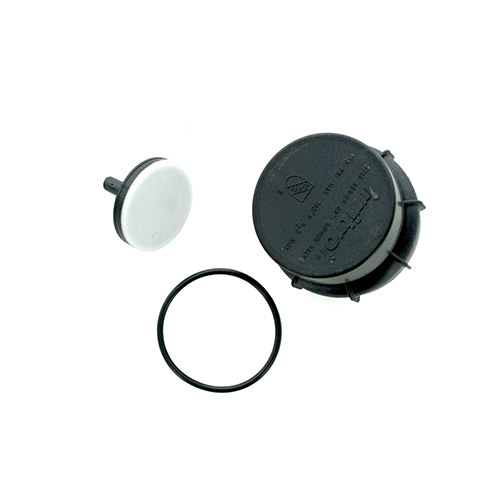 R728001 - Anti-siphon Cover Assembly