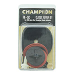 Champion RK-26C-C Classic Repair Kit
