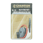 Champion RK-31C Anti-Siphon Valve Rebuild Kit 1 in