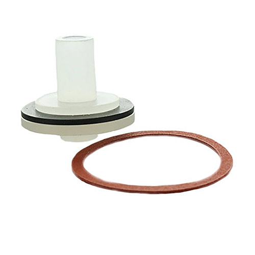 Aqualine RK4 3/4 in Float Kit Assembly and Gasket