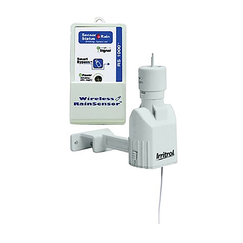Irritrol RS1000 - Wireless RainSensor Plus