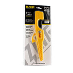 SB3300 - Blazing Switch Blade Pipe Cutter