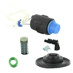 Weathermatic Repair Valve Kit