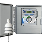 Weathermatic Bundle SL4812-SLW5