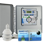 Weathermatic Bundle SL4836-SLW1