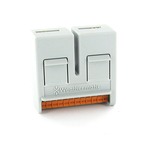 Weathermatic SLM12 SmartLine 12 Zone Expansion Module for SL4800