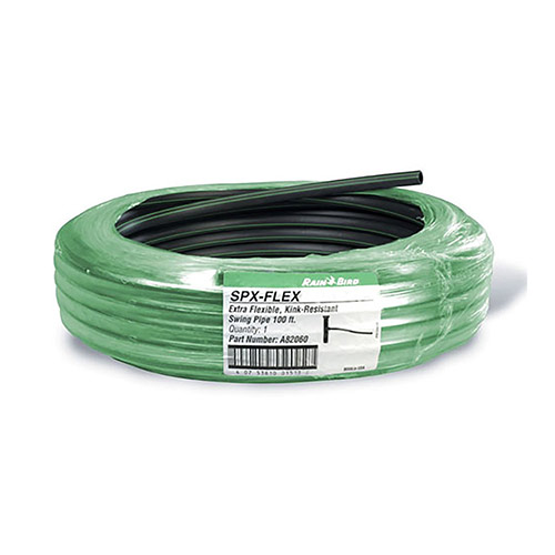 Rain Bird SPX Series Swing Pipe - 100 FT roll