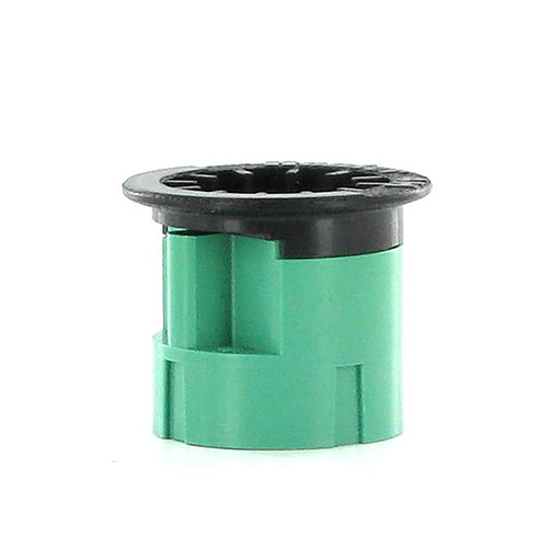 Hunter SRS-4H Short Radius Half Circle Nozzle